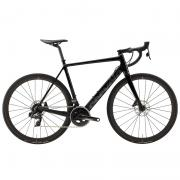 2021 Cervelo R-Series Force eTap Axs 12-Speed Disc Road Bike