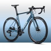 2021 Radon Vaillant 10.0 Disc Road Bike