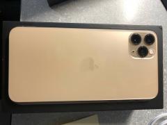 Apple iPhone 11 Pro , iPhone 11 Pro Max