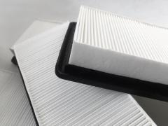 Filter Karcher (Karcher) 6.414.631.0 / DS5500 DS5600