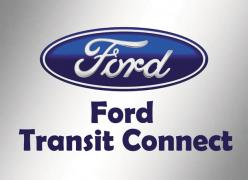 Ford Transit Ford Transit Connect Spare Parts