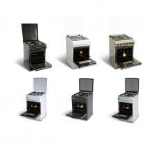 Household gas stoves Vito Termo Vito