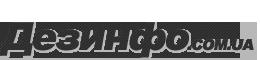 Дезинфо. Бесплатные объявления Киева и Киевской области
