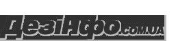 Дезінфо. Безкоштовні оголошення Києва та Київської області