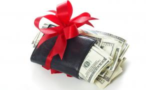 Кредит, деньги от частного инвестора под залог недвижимости