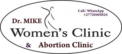 ''+27720404824'' Best Abortion Clinic in Kagiso, Krugersdorp, Be