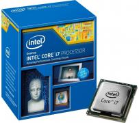 Sell Intel Core i7-5930K in the wholesale and retail. Will sell cheap, abso