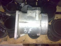 Sell original air mass meter Ford Mondeo 2.5
