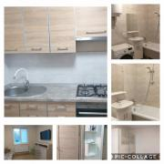 Selling 1-room. apartment, Alekseevka, Novostroy 3 years