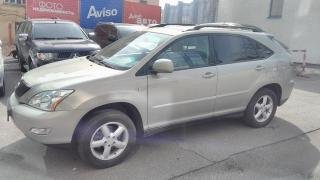 Selling a car from 2500 euros