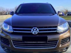Volkswagen Touareg Sell Volkswagen Touareg 3.0, buy Tuareg