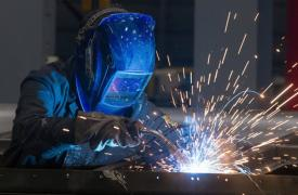 Welders MIG / MAG and TIG assistants needed in Poland