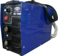Welding machines from 1085 USD