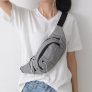 Women's bags, women's backpacks, buy handbags